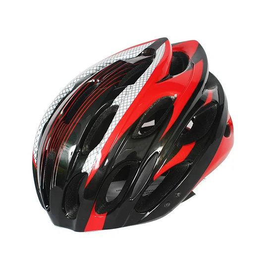 Retrospec Bicycle Helmet
