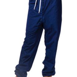 Pjamahose Pants Kinder 110 - 176, Preis ab CHF 86,- bis 110,-