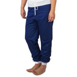 Pjamahose Pants Erwachsene Preis ab