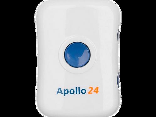 Apollo 24