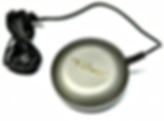 Vibrationsalarm Bettnässen, Training gegen Bettnässen