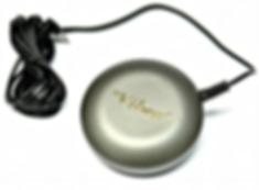 Vibes, Vibrationsalarm, Bettnässen, Klingelhose