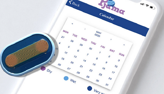 Pjama Connect Bedwetting Alarm.png