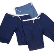 Pjama Shorts startkit.png