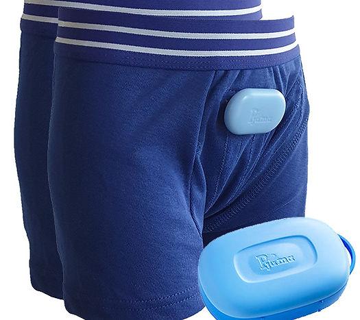 Pjama Boxer Treatment kit.jpg