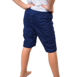 Pjamahose Short Kinder 98-176, Preis ab CHF 55,- bis 110,-