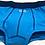 Thumbnail: Sensorunterhose Jungen blau, 1 Stück