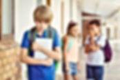 Einnässen in der Schule, Unterstützung von Lehrern