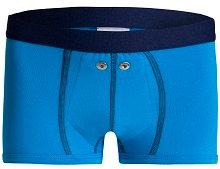 Sensorunterhose Jungen blau, 1 Stück
