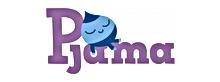 Pyjamahose für Bettnässer