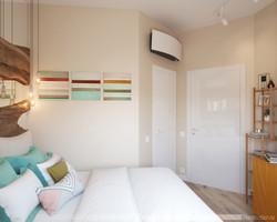 bedroom_view_02