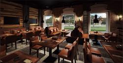 ресторан в монино_вар 01_вид 01_2013.08.04