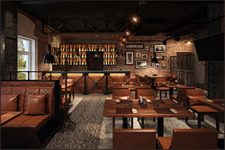 ресторан в монино_вид 3