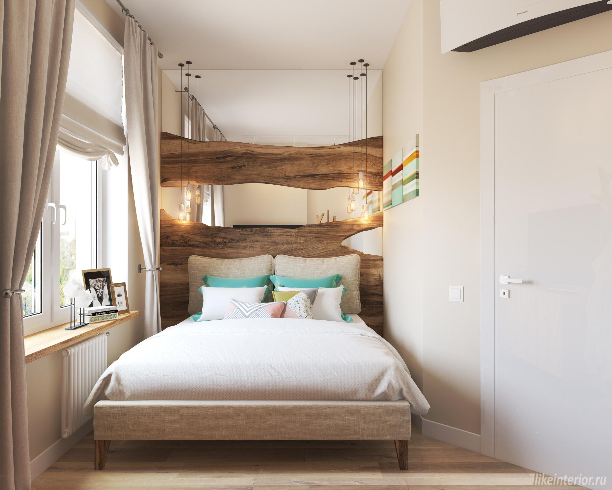 bedroom_view_01