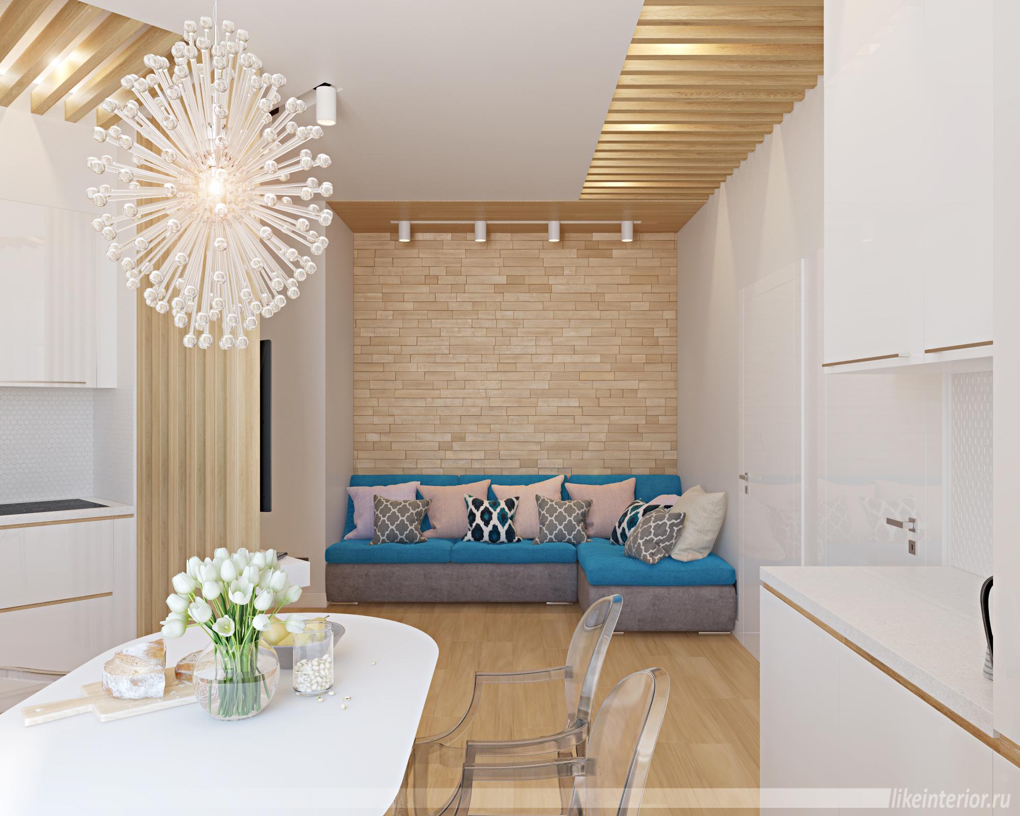 Living room_04