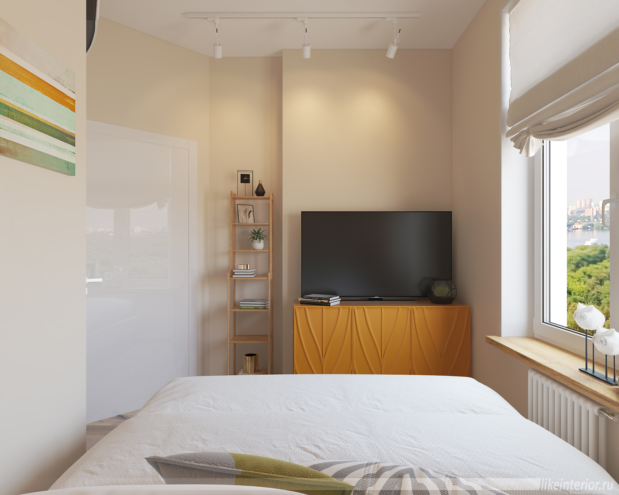 bedroom_view_03