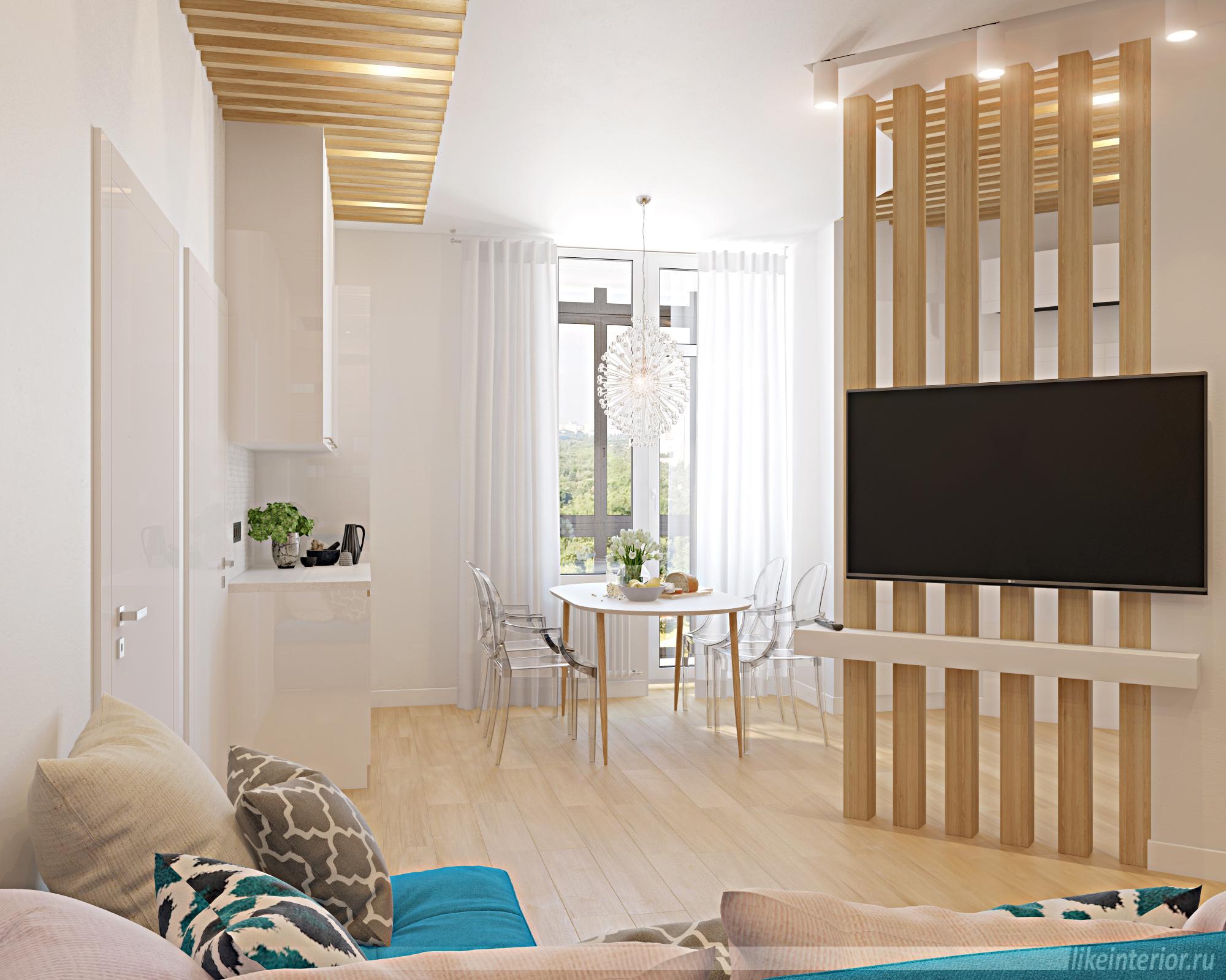 Living room_02