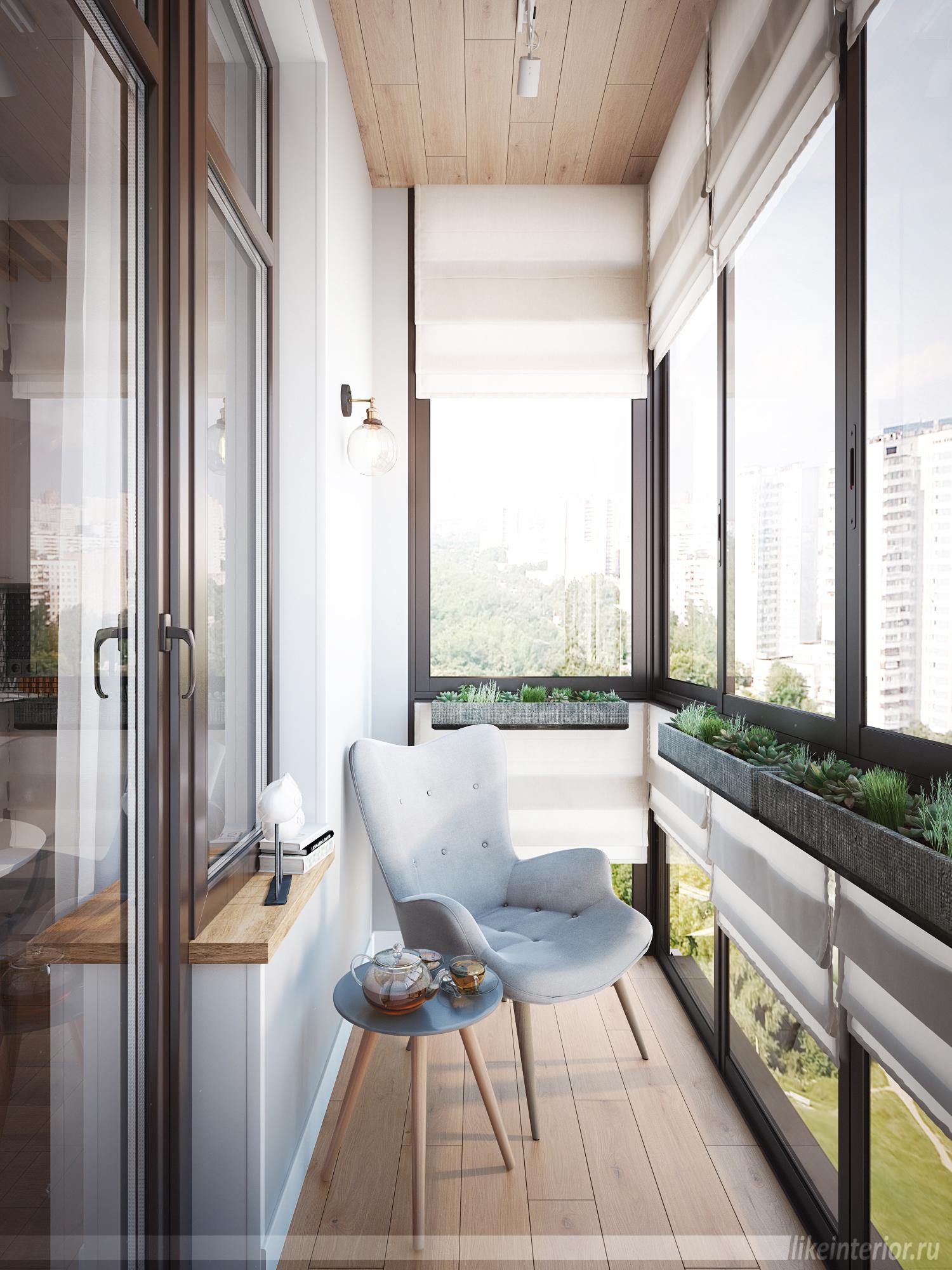 balkon_1_2