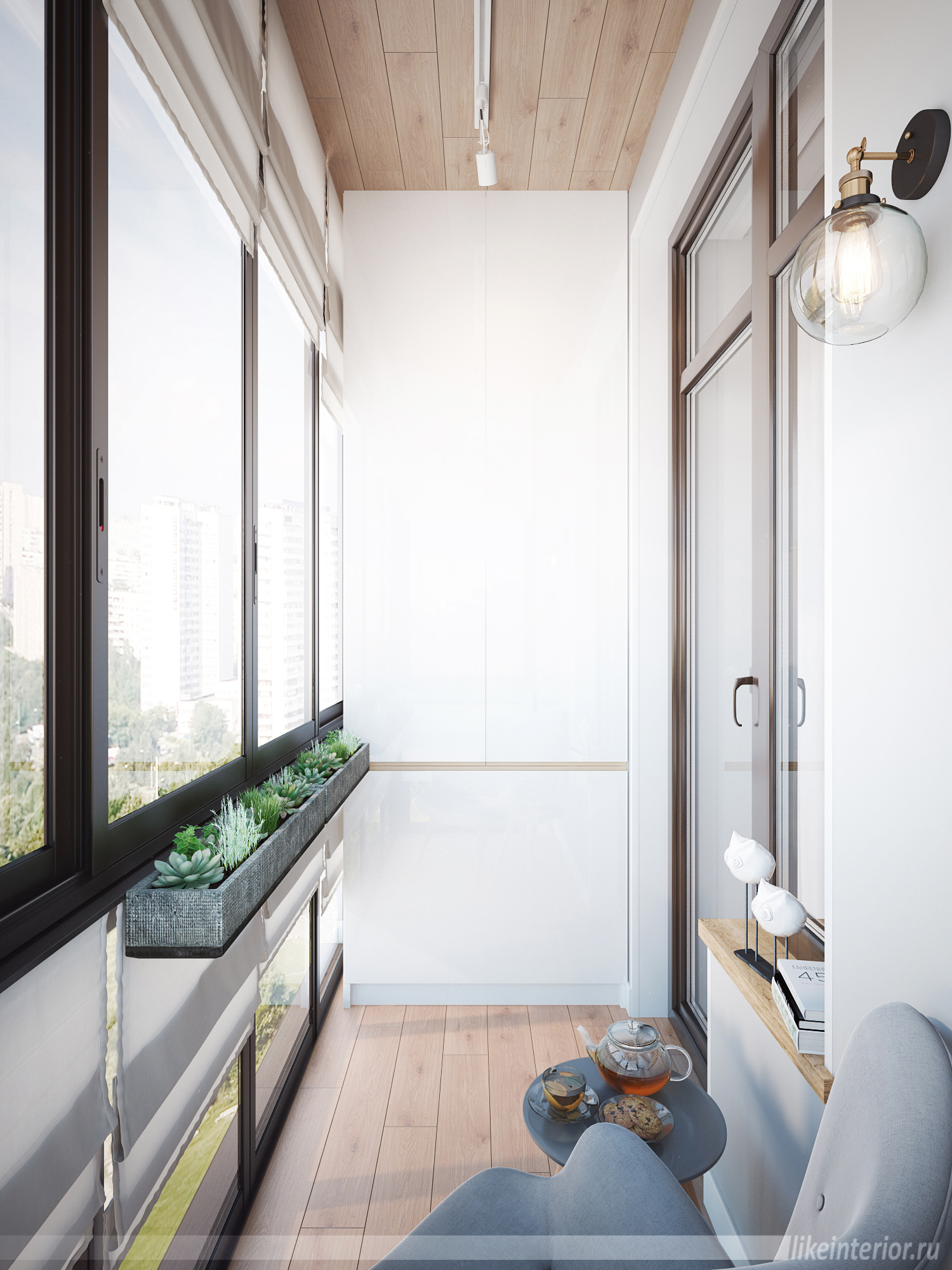 balkon_2_2