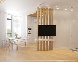 Living room_05