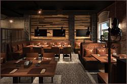ресторан в монино_вид 2