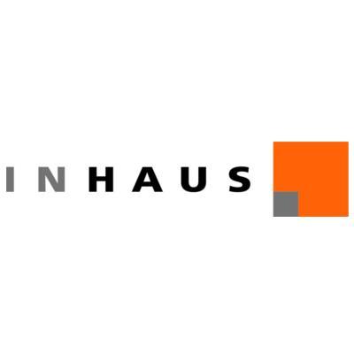 Inhaus Haustechnik