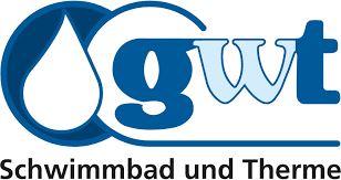GWT Schwimmbadtechnik