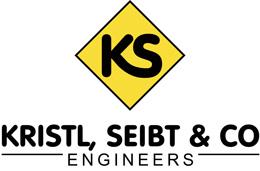 KS Motoren-& Entwicklung-Prüfstände
