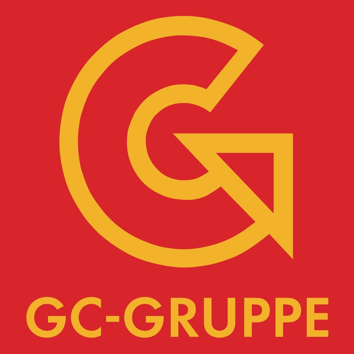 GC-Gruppe Österreich