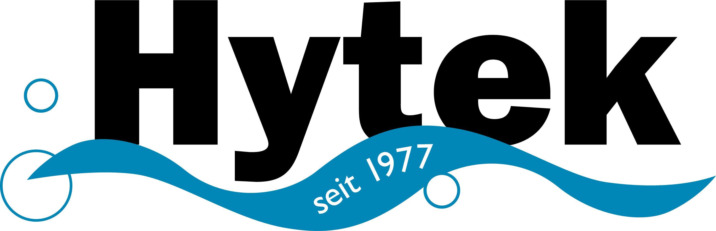 HYTEK Schwimmbäder