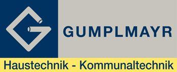 Gumplmayr Haustechnik
