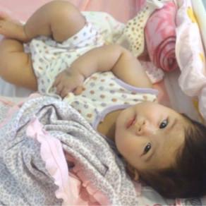 新生兒保單:建議以雙實支實付+定期日額,取代終身醫療險!