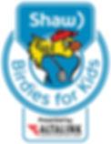 shw_birdiesforkids_logo_lockup_2.jpg