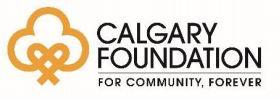 Calgary Foundation.JPG