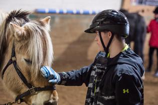 Equestrian-57.jpg