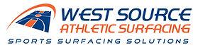 WestSourceAthleticSurfacing24854-FinalLo