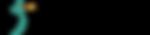 Ctok Logo 2.png