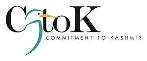 ctok logo new.jpg
