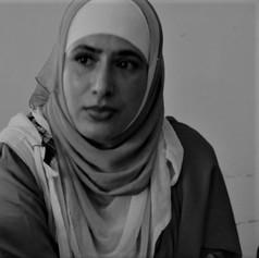 Sabia Ali, Tilla Embroidery