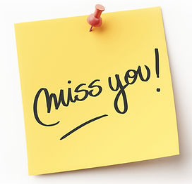 miss you_edited.jpg