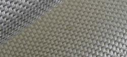 fef-base-fabric-252x114.jpg