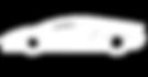 automotive_icon_1_b.png