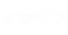 automotive_icon_1_b.png
