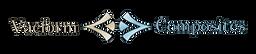 Vacform logo_seffaf.png