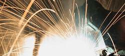 fef-welding-252x114.jpg