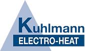kuhlman electro heating_seffaf.png