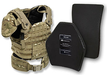 Protection racket top image.jpg