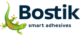 Bostik-Logo-seffaf.png