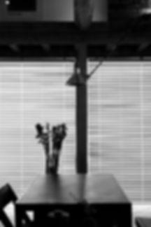 PEAPDESIGN,ピープデザイン,ピープ,PEAPデザイン,石川看板,いしかわけんかんばん,看板設置修理,日本全国看板,看板製作,看板製造,ステンレスサイン,LEDサイン,UV印刷,インクジェットプリント,UVプリント,グラフィックデザイン,CSサイン,切文字サイン,石川県,サイン,sign,neon,ネオン,看板デザイン,屋外広告士,DRONE,ミマキ,MIMAKI,クレーン作業,大型看板,パチンコ看板,ステンレス加工,leica,ライカ,福井県看板,富山県看板,北陸看板, 東京都看板,京都市看板,大阪市看板,OFFCE,オフィス,GLASLAMP,