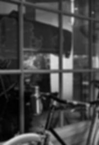 PEAPDESIGN,ピープデザイン,ピープ,PEAPデザイン,石川看板,いしかわけんかんばん,看板設置修理,日本全国看板,看板製作,看板製造,ステンレスサイン,LEDサイン,UV印刷,インクジェットプリント,UVプリント,グラフィックデザイン,CSサイン,切文字サイン,石川県,サイン,sign,neon,ネオン,看板デザイン,屋外広告士,DRONE,ミマキ,MIMAKI,クレーン作業,大型看板,パチンコ看板,ステンレス加工,leica,ライカ,福井県看板,富山県看板,北陸看板, 東京都看板,京都市看板,大阪市看板,office